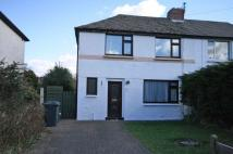 3 bed semi detached home for sale in Castle Lane, WESTHEAD...