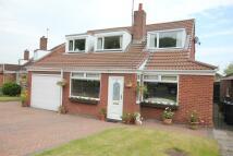 4 bedroom Detached home for sale in Westhaven Crescent...