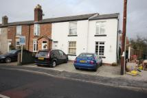 Wigan Road semi detached property for sale