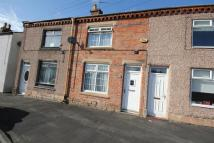 2 bed Terraced home in Moss Delph Lane, ORMSKIRK