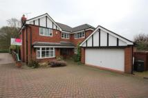 property for sale in Victoria Road, Aughton