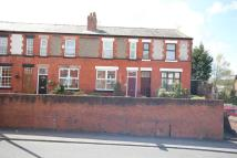 2 bedroom Terraced home for sale in Bridge Street, Ormskirk