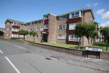 Flat for sale in Halsall Court, Ormskirk