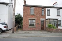 2 bedroom semi detached property for sale in Anfield...