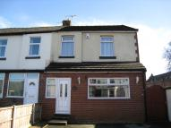 3 bedroom End of Terrace home in Halsall Lane, ORMSKIRK...