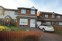 3 bedroom semi detached house in Black Moss Lane...