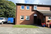 Flat in Hesketh Green, Rufford...