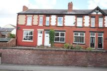 Bridge Street Terraced house for sale