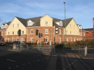 Flat for sale in Beaconsfield Court...