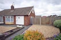3 bed semi detached house for sale in Redgate, Ormskirk...