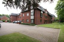 Flat for sale in Hillside Court...