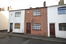 Terraced home to rent in Bushey Lane, Rainford...