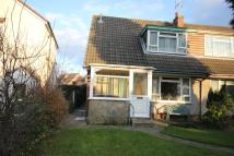 3 bed semi detached home for sale in Grimshaw Lane, ORMSKIRK...