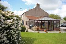 3 bed semi detached home for sale in The Cottage...