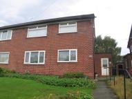Rothwell Drive Flat for sale