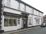 Commercial Property in Railway Road, ORMSKIRK...
