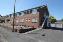 Apartment for sale in Bath Springs, Ormskirk