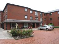 1 bedroom Flat in The Fountains, Ormskirk...