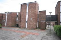 2 bedroom Maisonette in Tarlswood, Skelmersdale...
