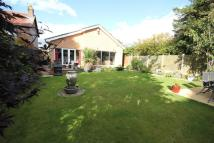 3 bedroom Detached Bungalow for sale in Turnpike Road, AUGHTON
