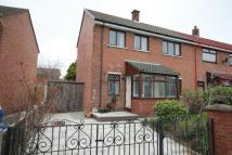 2 bed End of Terrace home in Hesketh Road, Burscough...