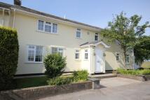 4 bed Barn Conversion in Crosslands, Smithy Lane...