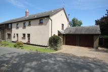 Barn Conversion for sale in Owls Barn, Booths Lane...