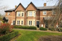 2 bed Flat in Grammar School Court...