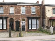 2 bed semi detached home in Stanley Street, ORMSKIRK...