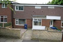 3 bedroom Terraced property to rent in Irwell, Skelmersdale...