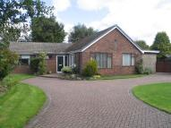 4 bed Detached Bungalow for sale in Blaguegate Lane, Lathom...