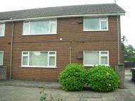 2 bed Flat in Bath Springs, ORMSKIRK...
