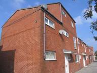 5 bed End of Terrace property to rent in Carfield, Skelmersdale...