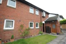 2 bed Flat for sale in Hesketh Green, Rufford...