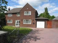 3 bed Detached property for sale in High Street...