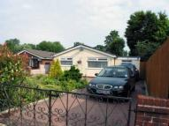 Detached Bungalow in Berry Street...