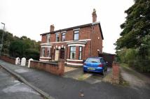 3 bedroom semi detached house for sale in Liverpool Road...