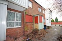 3 bed Terraced property in Carfield, SKELMERSDALE...