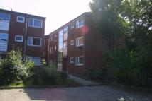 1 bedroom Flat in Whitburn, Barnes Road...