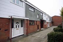 3 bedroom Terraced home for sale in Woodrow, SKELMERSDALE...