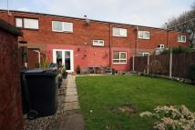3 bedroom Terraced house for sale in Charnock, SKELMERSDALE...