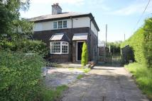 Freshfield semi detached house for sale