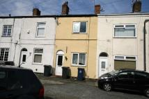 Terraced property for sale in Birch Street...