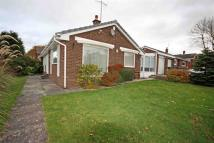 2 bed Detached Bungalow for sale in Eavesdale, Skelmersdale...