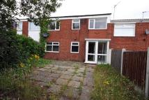 TANFIELDS Terraced house for sale