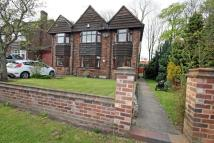 4 bedroom Detached home for sale in Manor Grove...