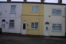 Terraced house for sale in BIRCH STREET OLD...