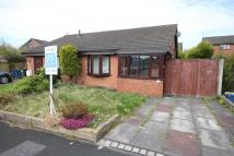 2 bedroom Semi-Detached Bungalow in Ferndale, SKELMERSDALE...