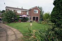 4 bedroom Detached home in High Street...