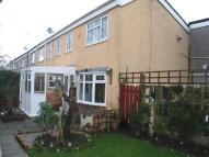 3 bed End of Terrace home for sale in Ennerdale, SKELMERSDALE...